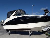 Bayliner 310 Special Edition 2014