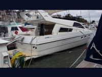 Intermarine 440 Full 2000