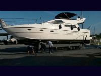 Intermarine 440 Full Gold
