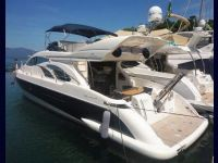 Intermarine 520 Full 2005 Ref.:01