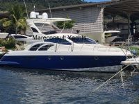 Intermarine 560 Full 2006