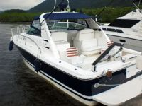 Intermarine Sunfish 385 2005 REF.:01