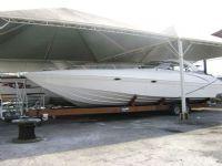Axtor Marine 460 2007